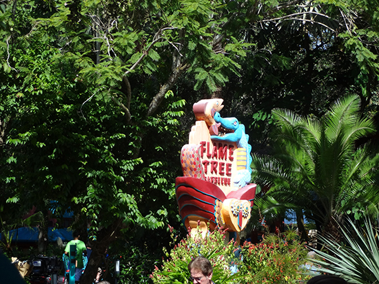 flame-tree-bbq-sign