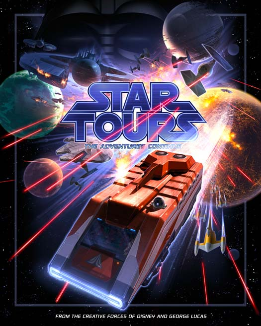 star-tours-the-adventure-continues