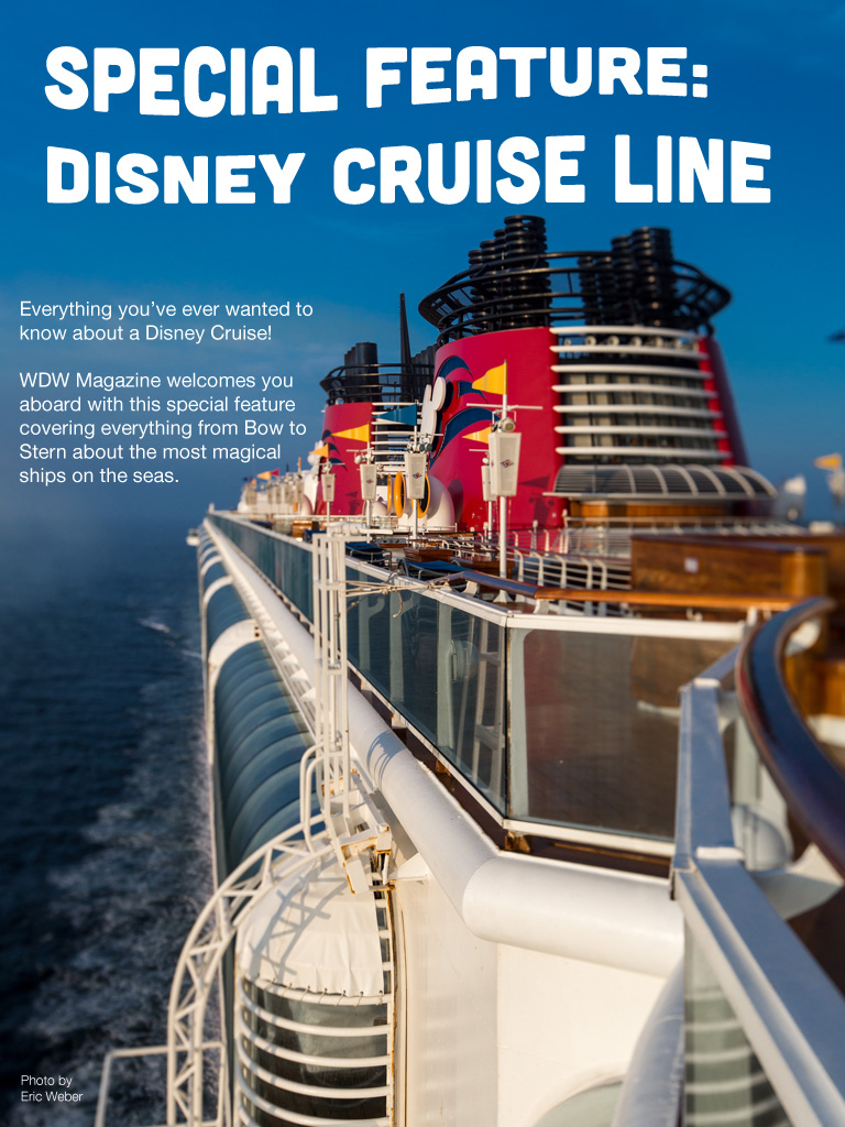 Issue16_Cruise-Cover