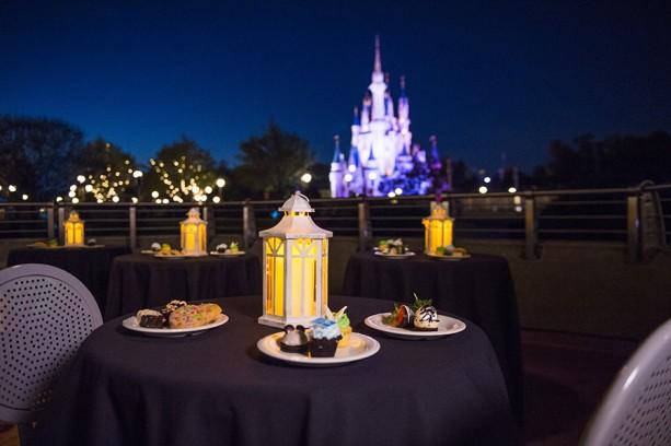 Copyright: The Walt Disney Company