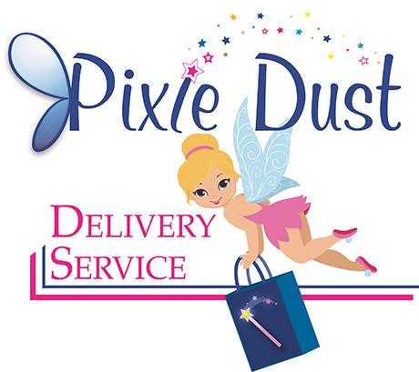 pixie-dusted-logo