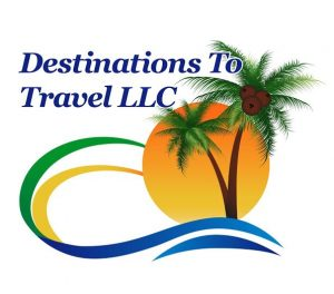 Destinations To Travel Disney Travel Agent