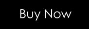 black-buy-now-60