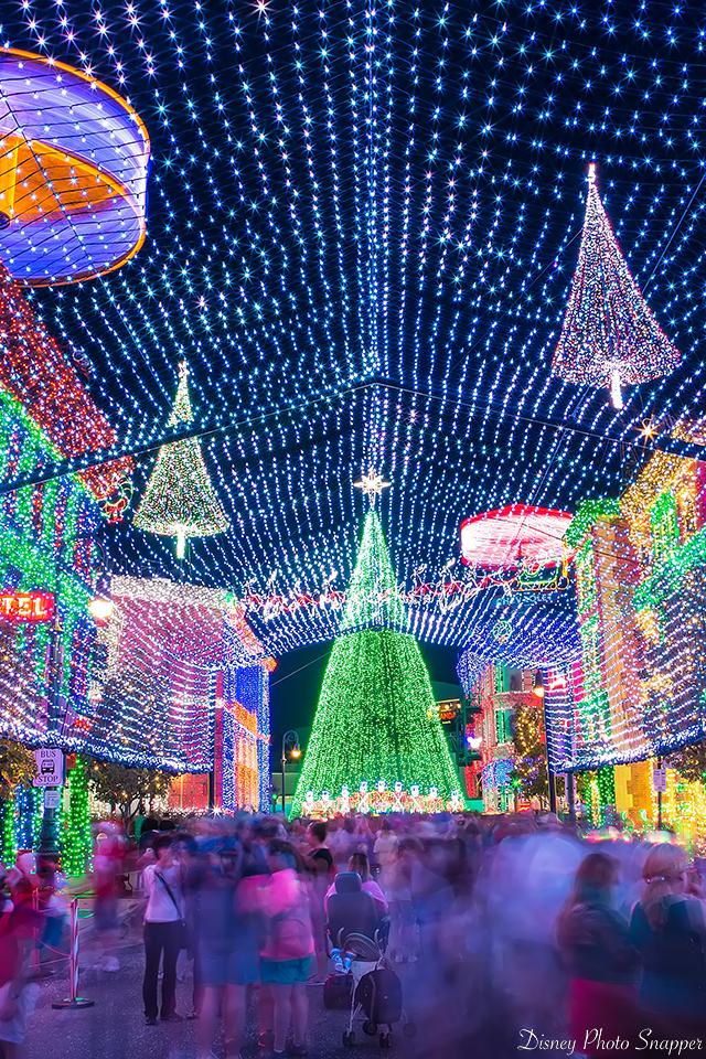 Christmas2015_640x960
