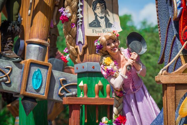 _what-does-disney-world-look-like rapunzel