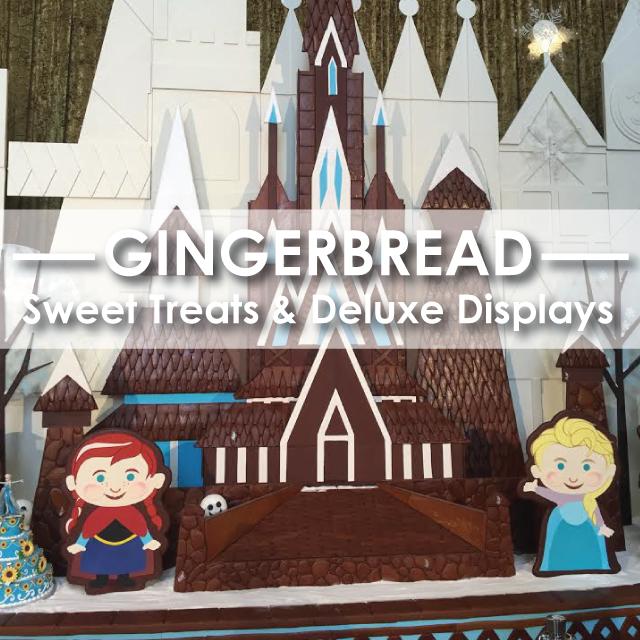 gingerbreadblog