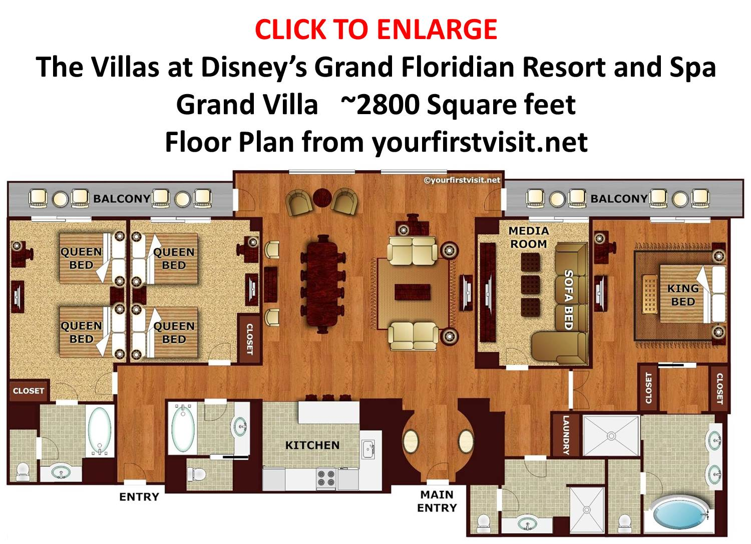 Disney Old Key West One Bedroom Villa likewise The Disney Vacation Club Dvc Resorts At Walt Disney World besides Floor Plan Grand Villa At Disneys Grand Floridian From Yourfirstvisit furthermore Studiosecond Bedroom Spaces At Disneys Old Key West Resort further Disneys Old Key West Resort 1 Bedroom Disney Vacation Club Review. on old key west 2 bedroom villa floor plan