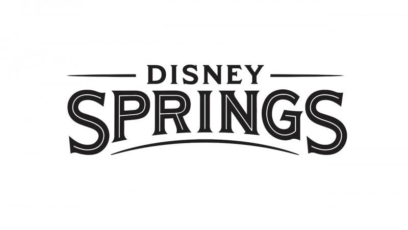 Copyright: Disney
