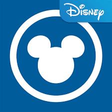 How to Use My Disney Experience - WDW Magazine