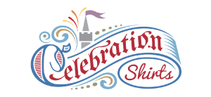 Celebration Shirts Ad