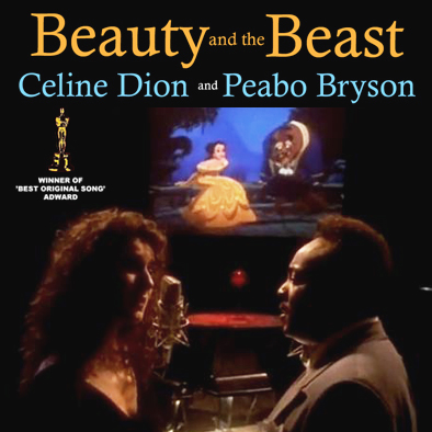 Disney History Beauty And The Beast Wdw Magazine