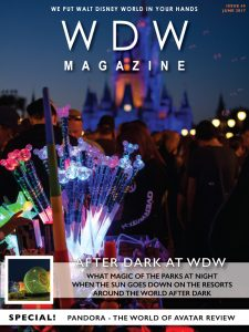 Learn more abotu Hotels - After Dark in our june issue.