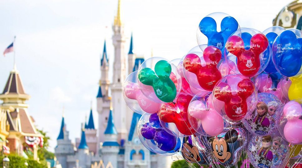 brett-balloon-castle-1 Walt Disney World Discounts