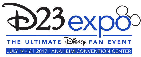 rumors at D23