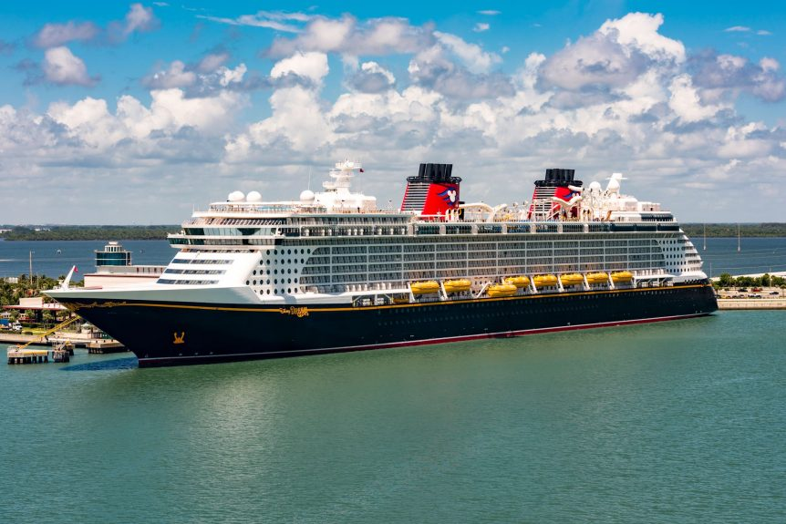 Disney Cruise Line Special Offer Is Here WDW Magazine - Is disney building a new cruise ship