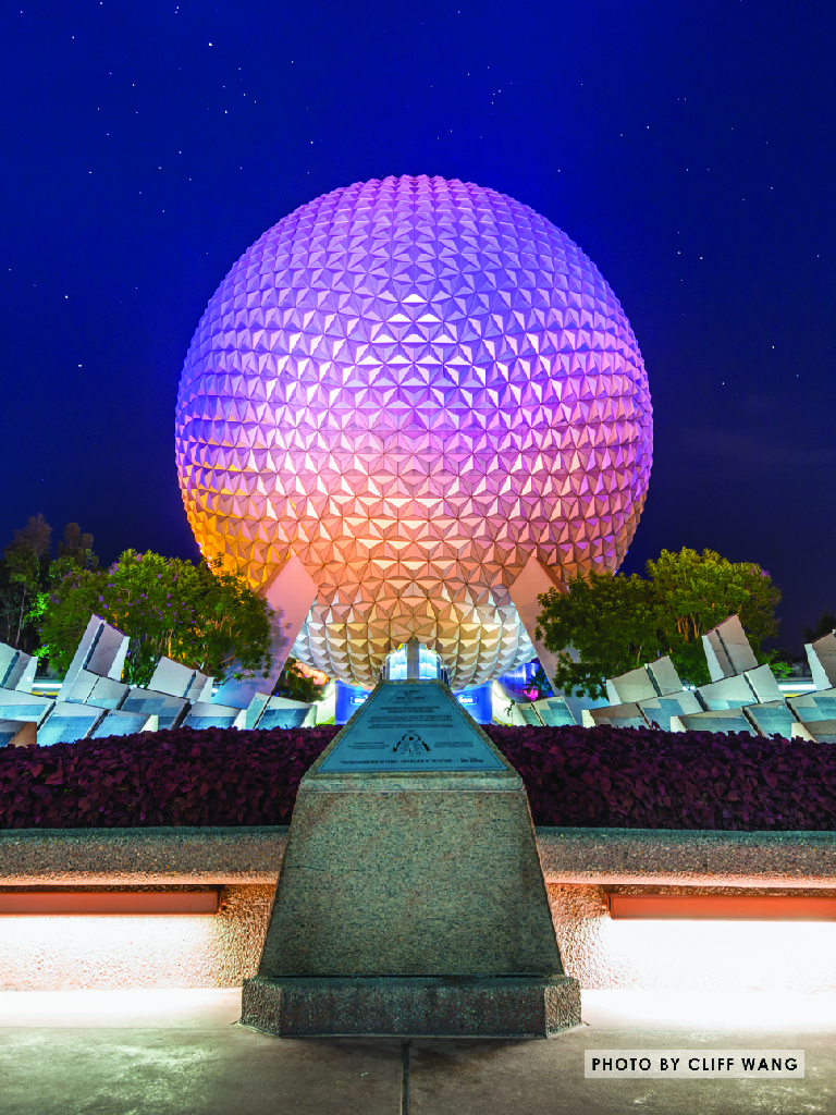 Ep Wallpaper 768x1024 Wdw Magazine