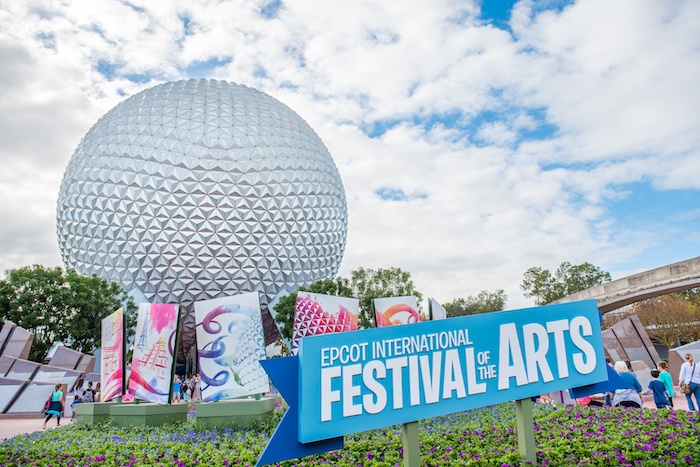 Disney On Broadway Concert Series Lineup Revealed Wdw Magazine
