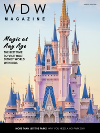 May 2020 cover