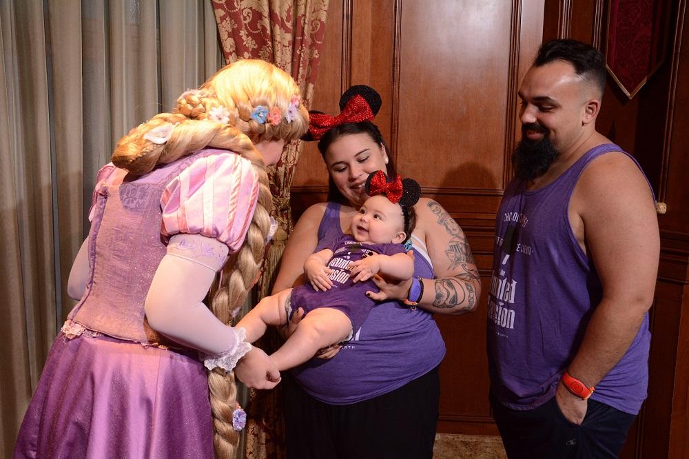 babys-first-trip-to-magic-kingdom