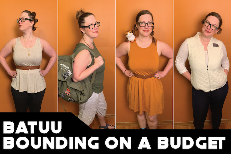 Batuu Bounding On A Budget