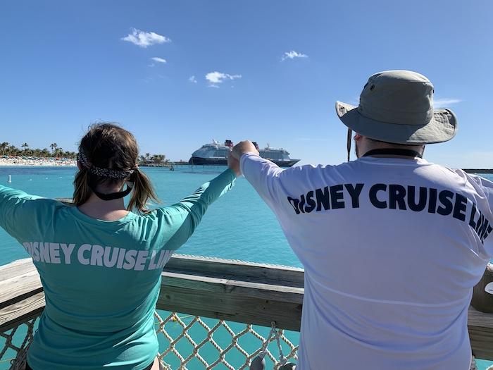 cruise souvenirs