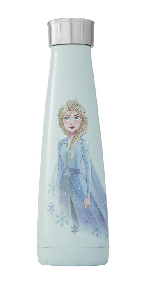 S'well water bottle Frozen 2