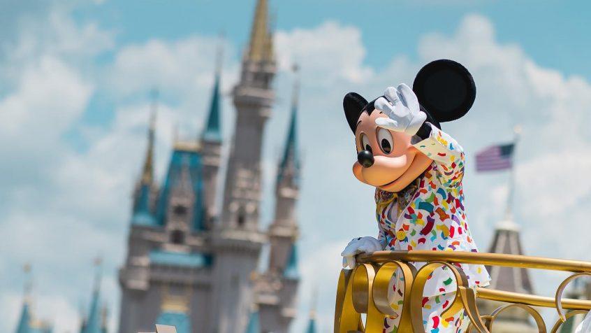 Disney World Discounts 2020 Free Dining Disney World