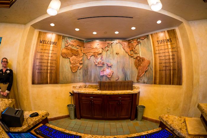 5 Of The Most Expensive Restaurants At Walt Disney World Wdw Magazine