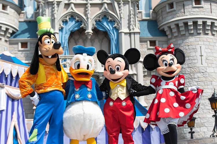 Current Walt Disney World Discounts And Deals