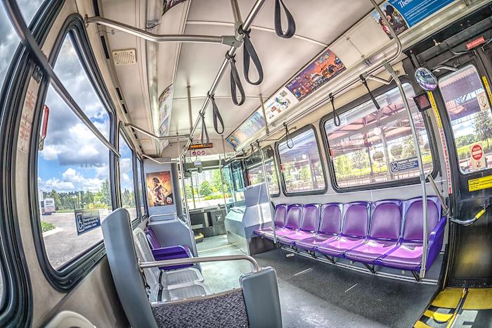 transport-bus-judd
