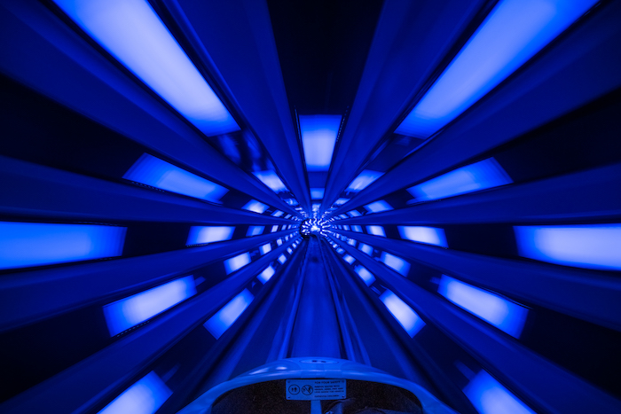 Space Mountain Imagine Tomorrowland