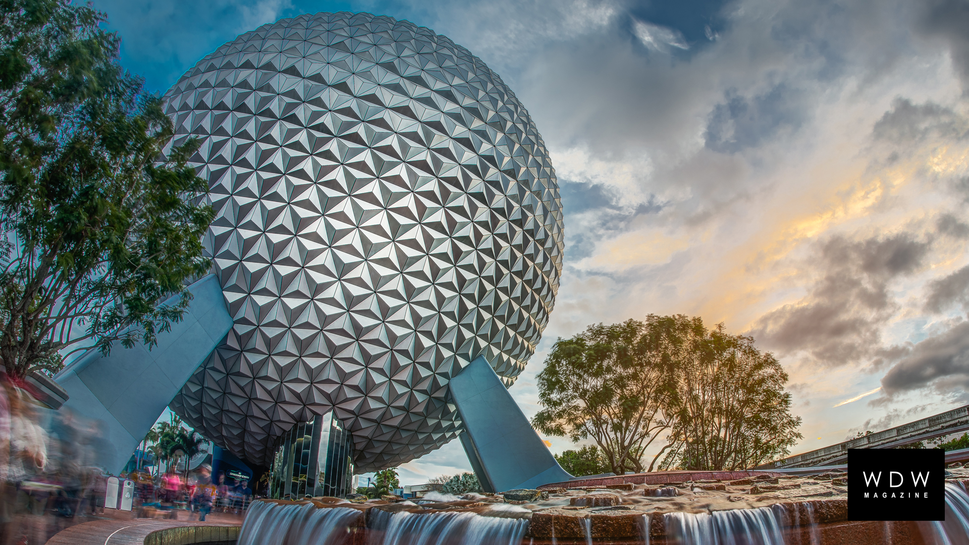 download these disney world zoom backgrounds wdw magazine these disney world zoom backgrounds