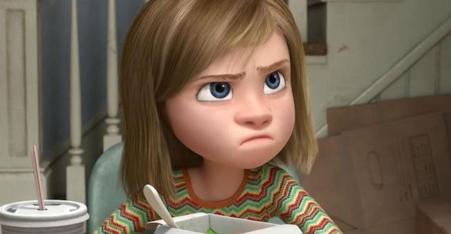 riley from inside out screenshot