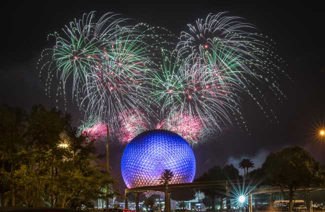 Illuminations-EPCOT-Fireworks-Judd-Helms