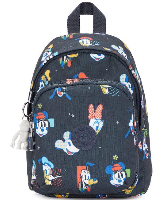 Kipling Mickey & Friends backpack