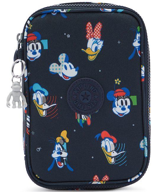 Kipling pencil case Disney