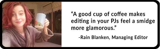 Rain-Blanken-Joffreys-Coffee-day