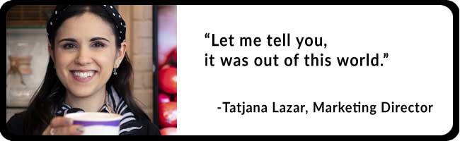 Tatjana--Coffee-day