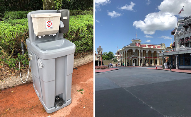 disney changes i want to stay