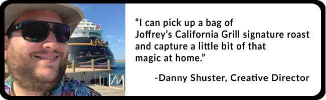 danny-shuster-joffreys-coffee-day