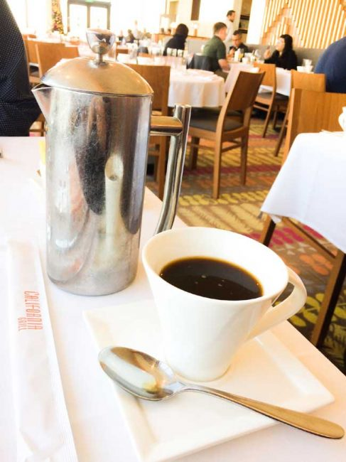 joffreys-coffee-french-press-california-grille