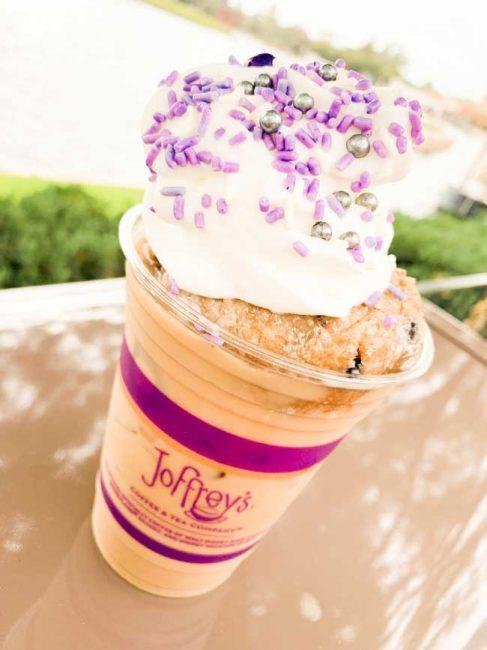 joffreys-coffee-pairings-epcot