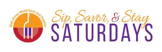 sip-savor-stay-logo