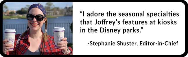 stephanie-shuster-joffreys-coffee-day