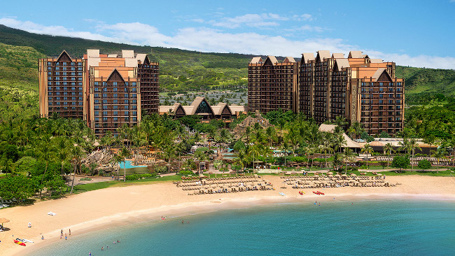 How-Many-Disney-Parks-Aulani-DPB