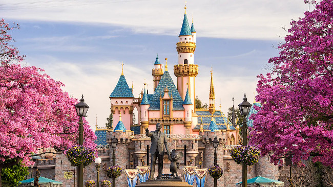 How-Many-Disney-Parks-Disneyland-Disney