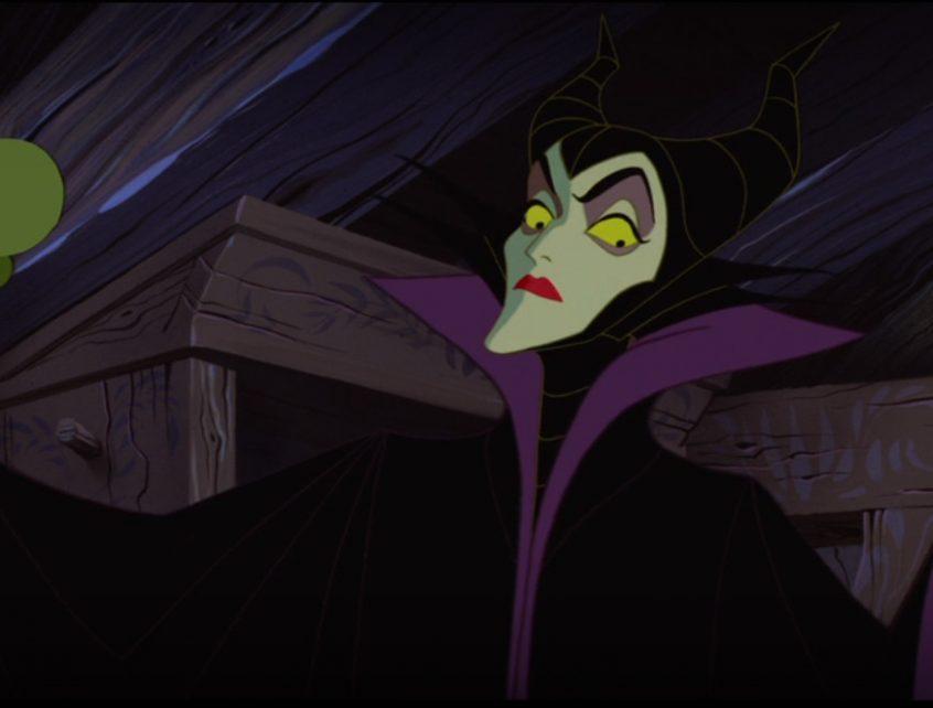 Maleficent-Sleeping-Beauty-Screen-2