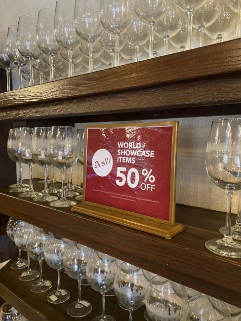 Passholder-pop-up-World-World-Showcase-Glasses-Bryce