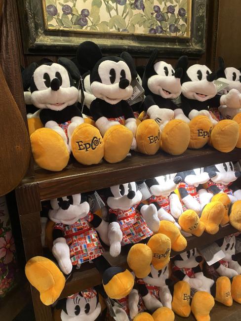 Passholder-pop-up-mickey-plushies-Bryce