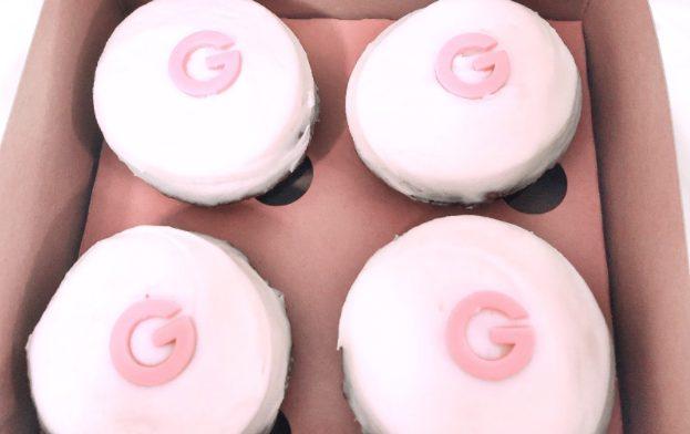 Vallins-Gluten-Free-Cupcakes